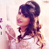 Masoom Chehra Soniye Tera Mp3 Full Song By Brij Suri