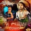 El Mayor Clasico Ft El Mega - La Cueva De Los Indio Remix  - DjChipa Intro120bpm