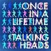 Talking Heads Once In A Lifetime Yaxkin Retrodisko Edit Click Buy To Download Mp3