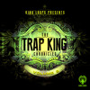 Trap King Chronicles 3  ► NEW SAMPLES!!! OUT NOW!