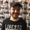 Elizabeta Marku Çile Çile Deren 3JFOSR4ewg4 Youtube