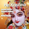He Krishna Nepali Modern Vajan 2073 By RK Free download for FM Radio Broadcast.MP3