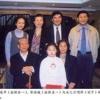 《石涛评述》巴拿马文件:借习近平姐夫的旧资料炒冷饭 打击习近平(2016/04/05)