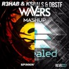 Into The Strong Light [Wavers Mashup] FREE DOWNLOAD
