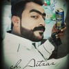 Mera Jee Karda - Yo Yo Honey Singh Ft Rimz J  PagalWorld.com .mp3