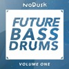 FUTURE BASS DRUMS Vol. 1 (Free Sample Pack)