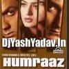 Tune Zindagi Mein Aake [Best Progressive Love Mix] Dj Ankur & Dj Yash Audio Production