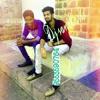 Dj. Santhosh Nandarad Narmada lo dj songs telugu