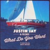 Justin Jay And Friends What Do You Want Feat Josh Taylor And Benny Bridges Mp3