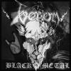 Tribute To Venom - Venom Medley