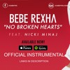 No Broken Hearts FREE DOWNLOAD