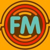 Dream Weaver - FMDEMO