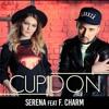 Cupidon Feat. F.Charm  