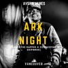 Ark Night (Chance The Rapper X Zookeepers & Ship Wrek)