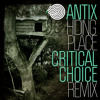 Hiding Place (Critical Choice Remix)