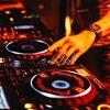 DJ OPUS™- TRAP FUNKY NONSTOP MUSIC BEST #1