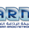 ARN BUSINESS CLUB 2016 CAMPAIGN PHASE 2 V3 TAG 60S RADIO PROMO