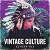 Vintage Culture @ SOTRACKBOA Autumn Mix 2016