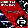 Nurii ft. Marcello