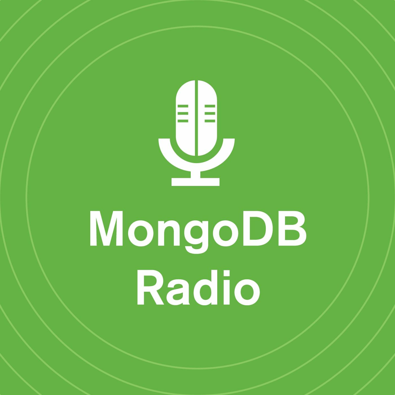 MongoDB Radio