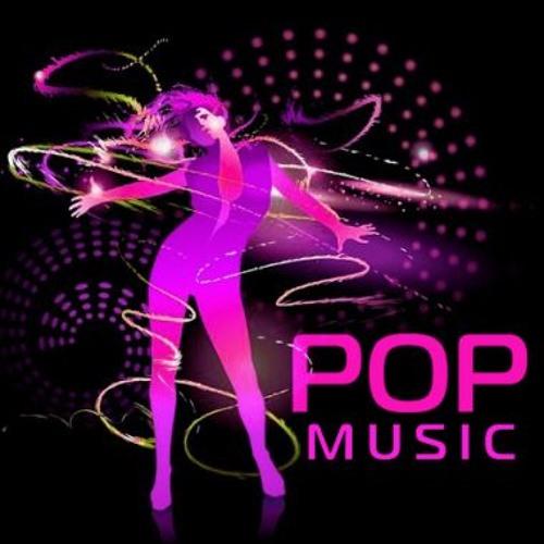 Влияние современной поп музыки