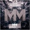 JETFIRE - Resistance [FREE DOWNLOAD]
