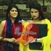 Charkha Mera Rangla Sad Version | Kasam Tere Pyar Ki