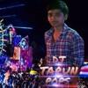 Ram Ji Ki Leela Hai Nayari song Mix By Dj T@RUn P0P$