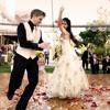 AFGHAN WEDDING MUSIC, SONGS, VIDEOS, MP3