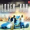 Badshah: LOVER BOY  Shrey Singhal