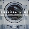Swanky Tunes x Far East Movement - Entertain Us [OUT NOW]