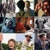 MovieInsiders Podcast 129: Jaaroverzicht, Top 10 Films 2014 Part I