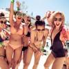 I Took A Pill In Ibiza (Brynny & Press Play Bootleg)