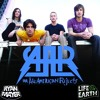 The All American Rejects Gives You Hell Ryan Mayer And Life On Earth Bootleg Free Dl Mp3