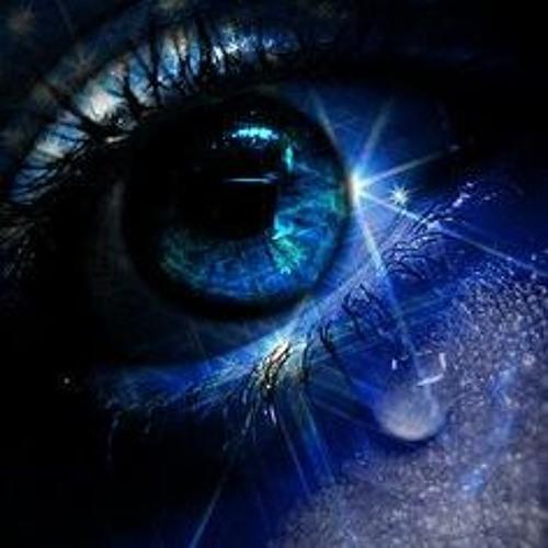 Тема для windows глаз