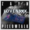 Style ft. Lovensky