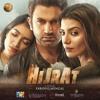 Hai Sun Raha Khuda (Hijrat) - Sara Raza Khan, Umer Nadeem