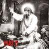 God Is A Dj Part II