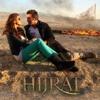 Hai Sun Raha Khuda - Hijrat