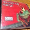 07 Basket Case - Buggley Eyes (Green Day)