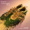 Dj L30N Trance Vol 2