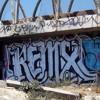 Justin Bieber - Sorry [Blue City Remix] *Free Download*
