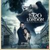 Aaj Ro Lene De (1920 London)