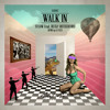 Sylow Feat Becky Rutherford Walk In Le Flex Remix Mp3