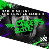 Nari & Milani and Cristian Marchi - The Creeps 2016 [Available May 2]