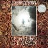 Fiction Factory - Feels like heaven ( Peter Guja Heaven version )