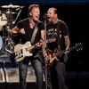 Free Download Bad Luck - Bruce Springsteen with guest Mike Ness live. Mp3