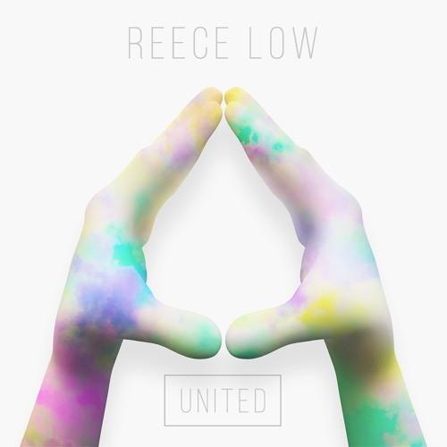 Reece Low - United (Original Mix)