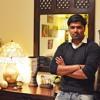Naan Un | Ft. Venkat | 24 | ARRahman | Arijit Singh | Chinmayi