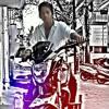 O PILLO MOUNIKA SONG MIX DJ SAI @9100679358.mp3 SAI